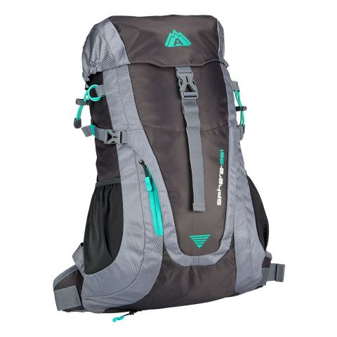 Abbey-Aero-Fit-Backpack-35L-