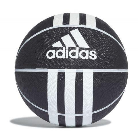 Adidas-3-Stripes-Rubber-X-Basketbal