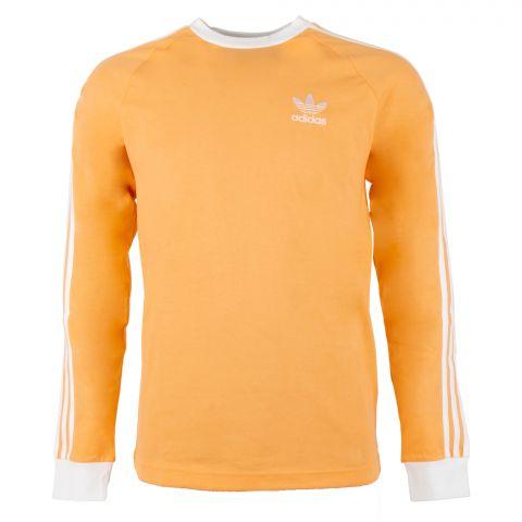 Adidas-3-Stripes-Shirt-Heren-2107131524