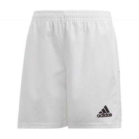 Adidas-3-Stripes-Short-Junior