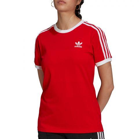 Adidas-3-Stripes-T-Shirt-Dames-2109171602