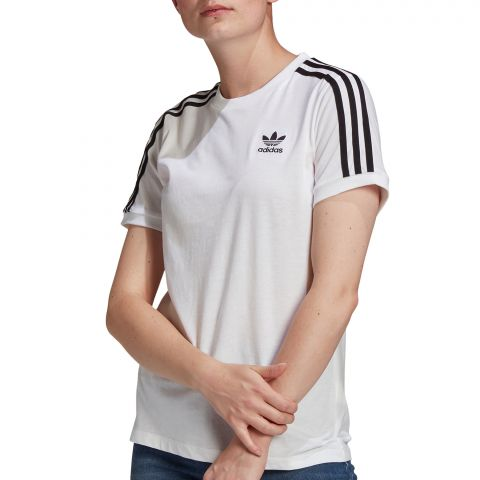 Adidas-3-Stripes-T-Shirt-Dames-2109171608