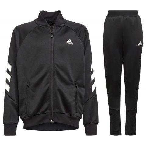 Adidas-3-stripes-XFG-Trainingspak-Junior