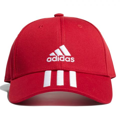 Adidas-3S-Cap-Senior-2109091417