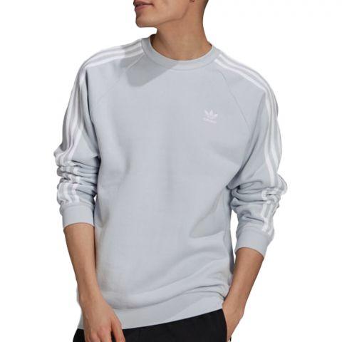 Adidas-Adicolor-Classics-3-Stripes-Sweater-Heren-2106231019