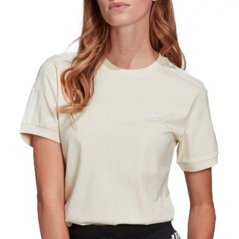 Adidas-Adicolor-Classics-3-stripes-Shirt-Dames