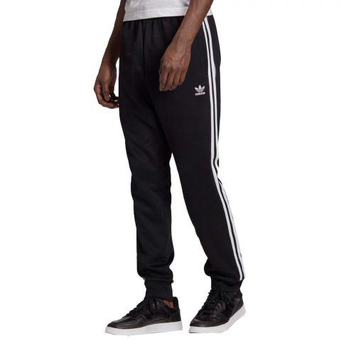 Adidas-Adicolor-Classics-Primeblue-SST-Trainingsbroek-Heren