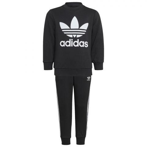 Adidas-Adicolor-Crew-Joggingpak-Junior-2109171603