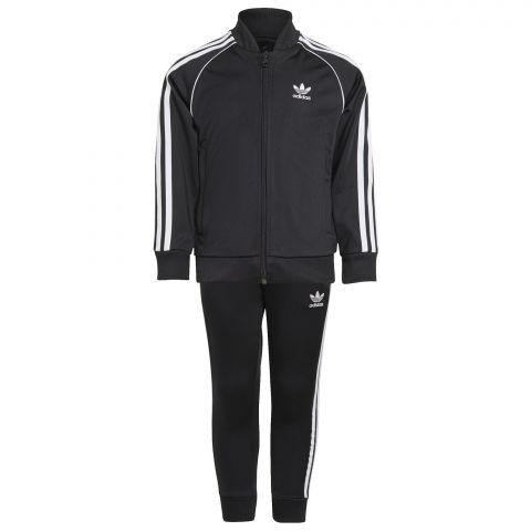 Adidas-Adicolor-Trainingspak-Junior-2109171603