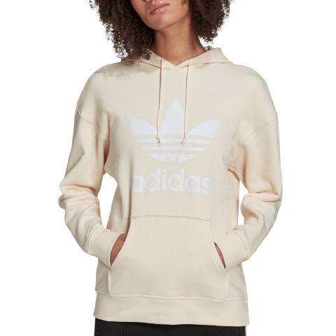 Adidas-Adicolor-Trefoil-Hoodie-Dames-2109171602