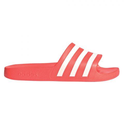 Adidas-Adilette-Aqua-Slippers-Senior-2108241730