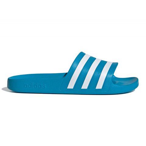 Adidas-Adilette-Aqua-Slippers-Senior