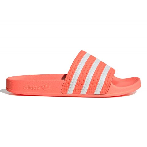 Adidas-Adilette-Badslipper-Senior