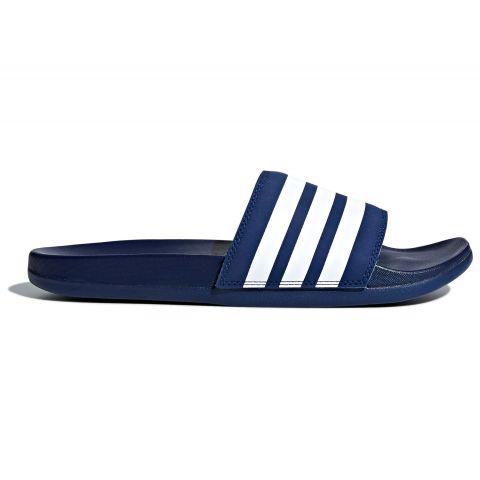 Adidas-Adilette-Comfort-Slipper-Senior