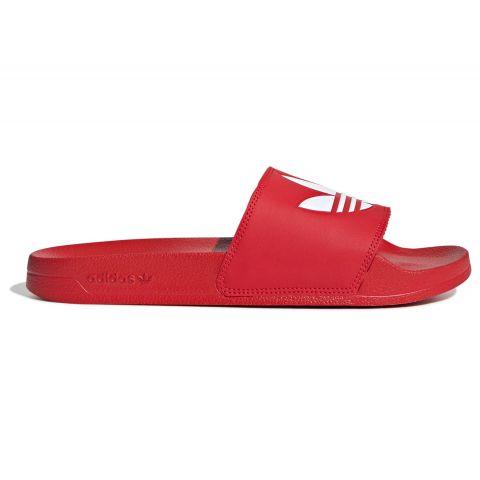 Adidas-Adilette-Lite-Slipper-Senior