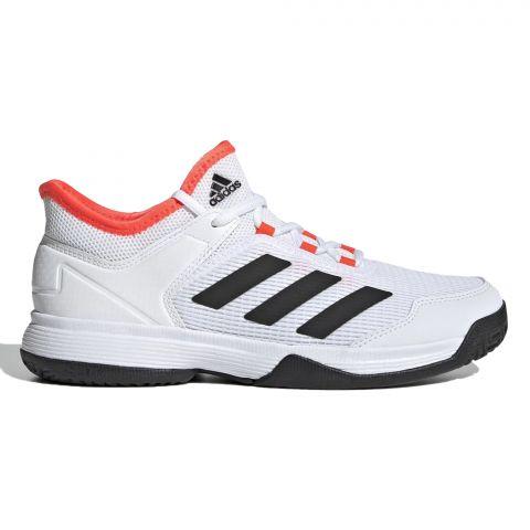 Adidas-Adizero-Club-Tennisschoen-Junior-2108241744