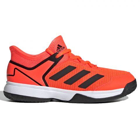 Adidas-Adizero-Club-Tennisschoen-Junior-2108241826