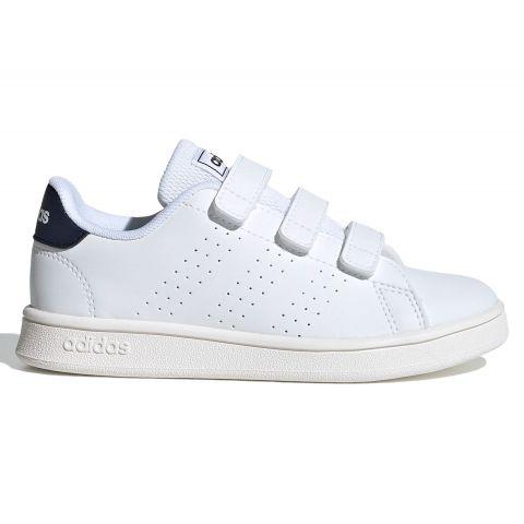 Adidas-Advantage-Sneaker-Junior