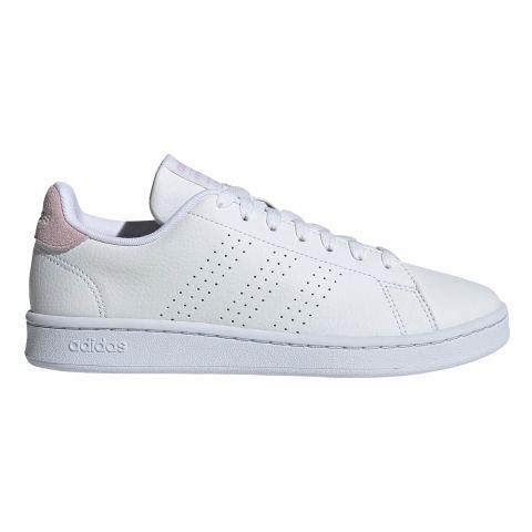 Adidas-Advantage-Sneakers-Dames-2107261229