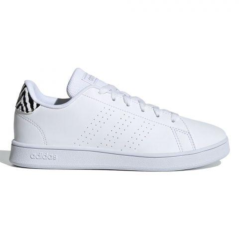 Adidas-Advantage-Sneakers-Junior-2107261212