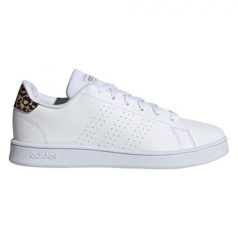 Adidas-Advantage-Sneakers-Junior-2107261218