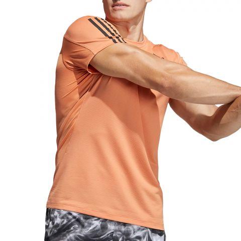 Adidas-Aero-3-stripes-Shirt-Heren-2106281046