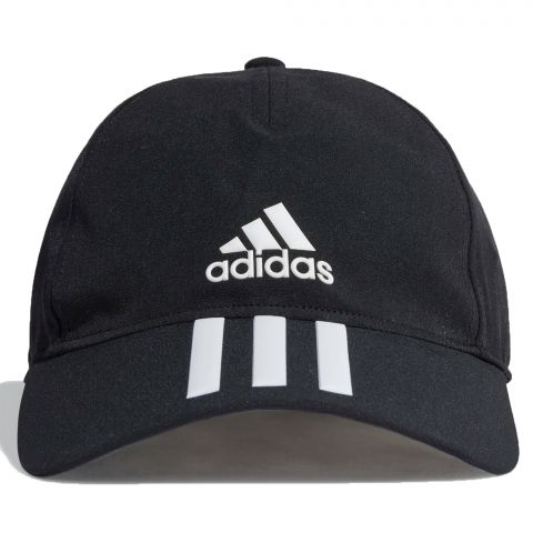 Adidas-AeroReady-3-Stripes-Baseball-Cap-2108241653