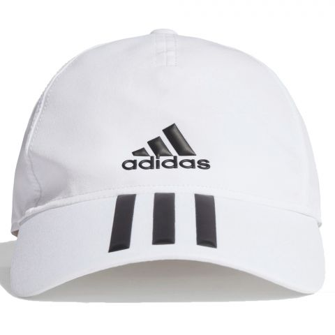 Adidas-AeroReady-3-Stripes-Baseball-Cap-2108241803