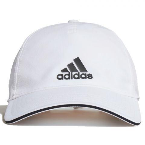 Adidas-AeroReady-Baseball-Cap-2108241718