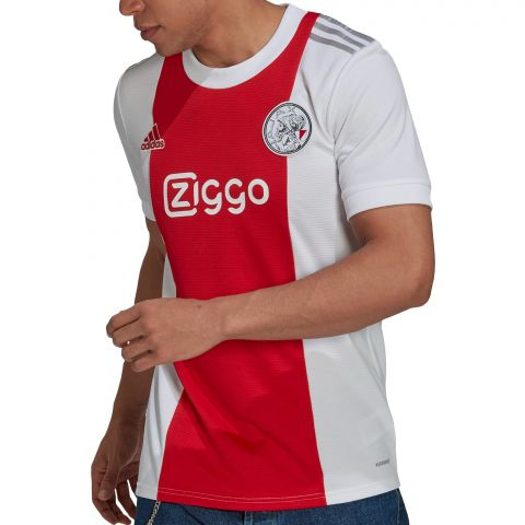 Adidas-Ajax-Amsterdam-Thuisshirt-Heren-2109021421