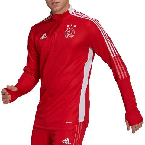 Adidas-Ajax-Tiro-Training-Top-Heren-2107261253