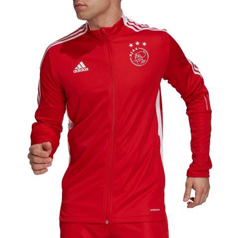 Adidas-Ajax-Tiro-Trainingsjack-Heren-2107261214