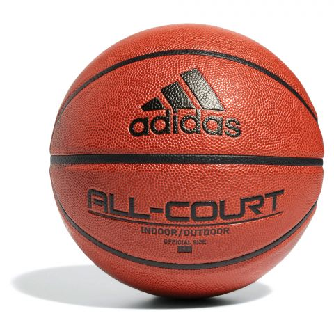 Adidas-All-Court-2-0-Basketbal-2107131618