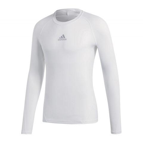 Adidas-Alphaskin-Sport-LS-Tee