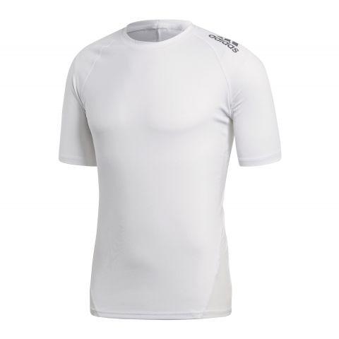 Adidas-Alphaskin-Sport-Tee-SS