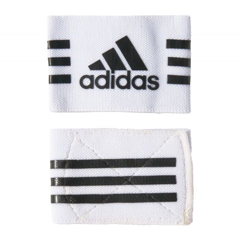 Adidas-Ankle-Straps