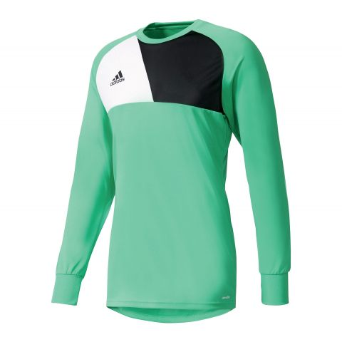 Adidas-Assita-17-GK-Jersey