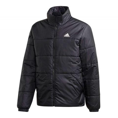 Adidas-BSC-3-Stripes-Insulated-Winterjas-Heren