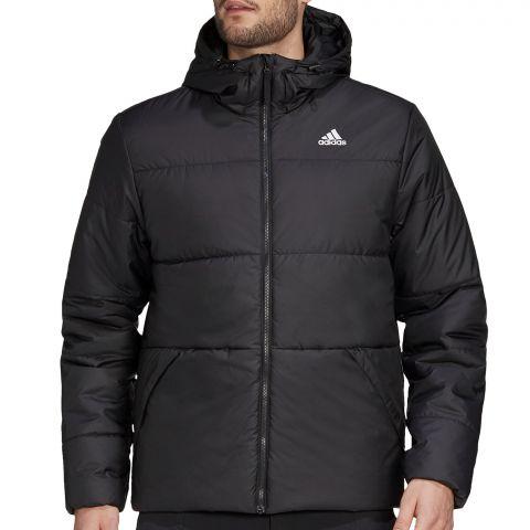 Adidas-BSC-Insulated-Hooded-Winterjas-Heren-2109171608