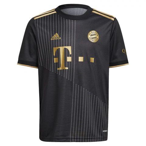 Adidas-Bayern-M-nchen-Uit-Shirt-Junior-2107131540