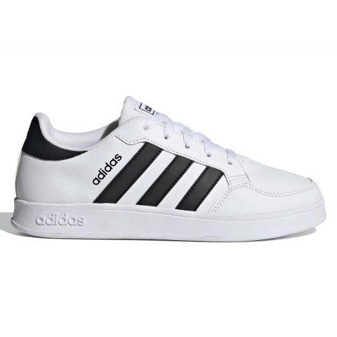 Adidas-Breaknet-Sneaker-Junior