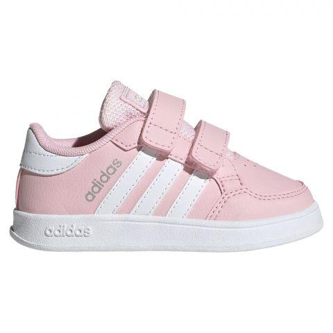 Adidas-Breaknet-Sneaker-Kids-2107261220