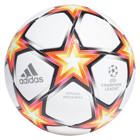 Adidas-Champions-League-Pro-PS-Voetbal-2107270937