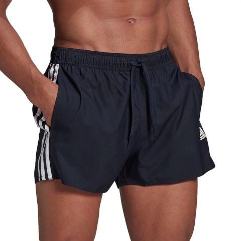 Adidas-Classic-3-stripes-Zwemshort-Heren-2107221525