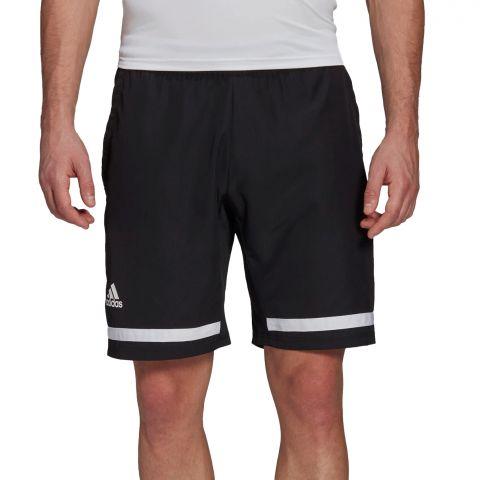 Adidas-Club-Short-Heren-2109091410