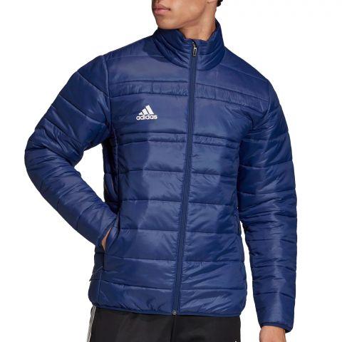 Adidas-Condivo-18-Padded-Winterjas-Heren-2109061103