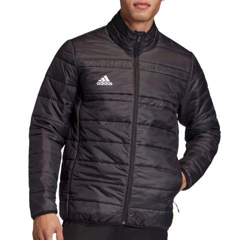 Adidas-Condivo-18-Padded-Winterjas-Heren-2109061114