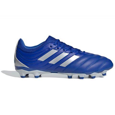 Adidas-Copa-20-3-MG-Voetbalschoenen-Heren