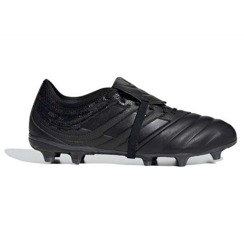 Adidas-Copa-Gloro-20-2-FG-Voetbalschoen-Heren