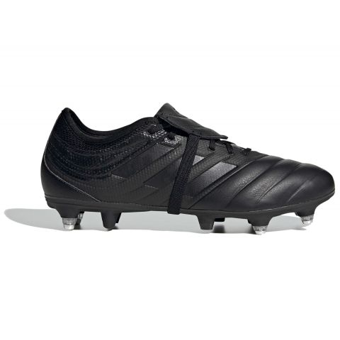 Adidas-Copa-Gloro-20-2-SG-Voetbalschoen-Heren